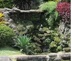 feng shui giardino il giardino metamorfosidesign