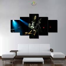online buy wholesale metallica art from china metallica art