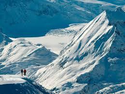 verbier ski resort w verbier