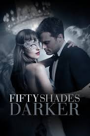 local movie theaters fifty shades darker 2017 fifty shades darker 2017 the snarky reviewer