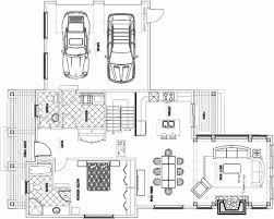 1000 sq ft floor plans unique idea small house floor plans 1000 square foot house plans unique small house plans 1000