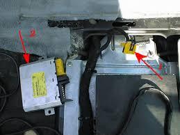 porsche boxster central locking problems remote door lock unlock installation into 95 993 rennlist