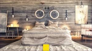 Teen Hipster Bedroom Ideas Bedroom Hipster Room Ideas Diy Bedroom Patio Hipster Bed Linen