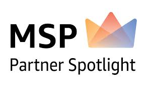 apn partner highlight aws partner network apn blog