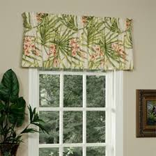 Green Valance Valances For Kitchens Bedrooms Living Rooms