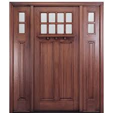 Exterior Doors Salt Lake City 57 Best Fantastic Front Doors Images On Pinterest Entrance Doors