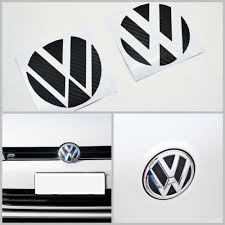 gulf car logo stickers wii picture more detailed picture about black carbon