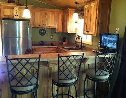 remodeled kitchen ideas top cabin kitchen remodeling ideas a simple approach for kitchen