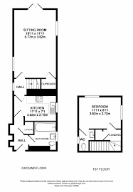 One Bedroom House Plans With Photos by 100 Best House Floor Plans Octagon House Plans Home Vintage