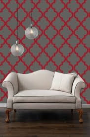 Wallpapers For Interior Design by Wallpaper Home Design 3d Home Design White Wallpaper 3d 3d House