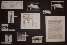 Create An Office Floor Plan Lightingplanandbuget Jennadomanski