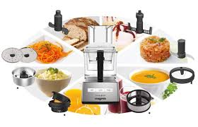 magimix cuisine 4200 food processor