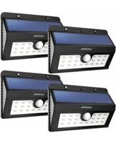 mpow solar light instructions memorial day sales on aoonp outdoor solar lights 36 led solar
