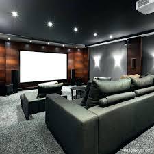 home design near me home theater furniture unique home theater furniture ideas about