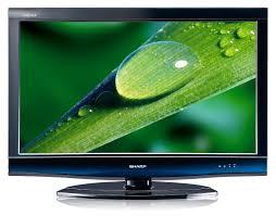 Tv Glodok Harga Barang Elektronik 2013 Daftar Harga Led Tv Terbaru 2013