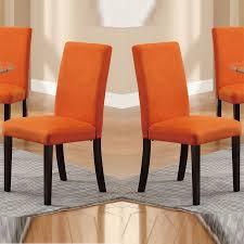 orange dining room archive with tag orange dining room chairs edinburghrootmap