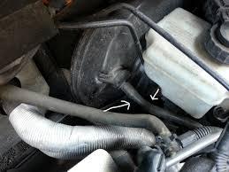 brakes 02 chevy cavalier skidding when braking motor vehicle
