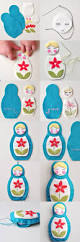 1390 best crafts felt images on pinterest felt crafts baby