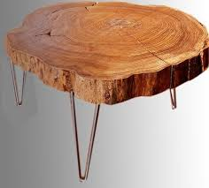 live edge round table 103 best amish live edge round natural reclaimed green tables images