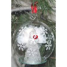 fiber optic tree toppers wayfair