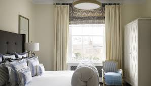 Short Wide Window Curtains by Curtain Ideas For Extra Wide Windows Curtains Extra Wide Window