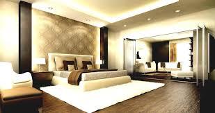 innovative furniture design bedroom indian furniture design for