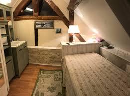 cybevasion chambres d hotes chambres d hôtes les gaudins chambres à pontpoint dans l oise 60
