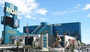 las vegas hotel mgm grand las vegas hotel in las vegas thousand wonders