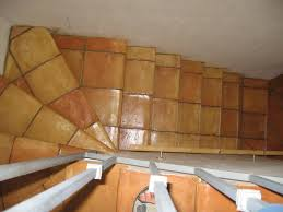 Tiles For Stairs Design Stair Tread Tiles 6x12x1 U2033 Specification Details Dimension
