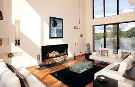 home and interiors scotland scottish house designs inspiration new in trend best 25