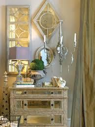 Home Interior Decoration Accessories Spectacular Mirror Furniture Designs Hgtv