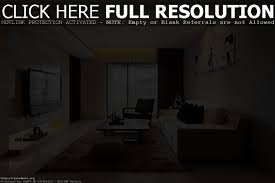 Designer Living Coupon by Tv Stand Showcase Designs Living Room Living Room Decoration