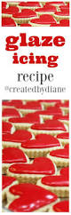 best 25 christmas cookie icing ideas on pinterest royal
