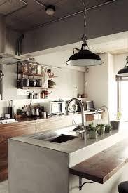 table de cuisine fix馥 au mur 111 best kitchen images on kitchen dining kitchen
