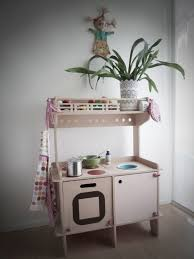 25 unique wooden play kitchen ideas on wooden