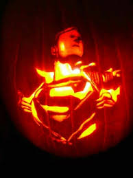 awesome pumpkin carvings great ghoulishly grand carved pumpkins