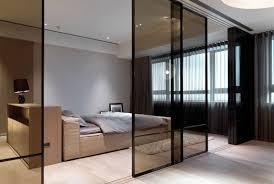 100 studio apartment ideas elegant interior and furniture