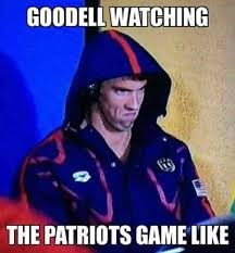 Super Bowl Sunday Meme - a look at some of the most hilarious nfl memes heading into super