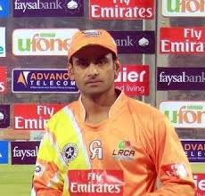mohammad hafeez biography 21 best chions league twenty20 images on pinterest chions
