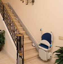 Lift Chair For Stairs Simplicity Plus Stair Lift Stair Lifts Hoveround