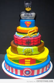 the 25 best husband birthday cakes ideas on pinterest husband