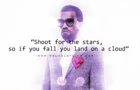 quotes kanye west citations meloclothing quotes series u2013 kanye west meloclothing