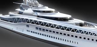 ken freivokh design superyacht stylists architects and interior