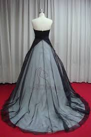 wedding dresses sweetheart neckline picture more detailed