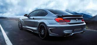 bmw m6 1990 bmw m6 coupe specs 2018 2019 car release and reviews