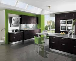 kitchen ideas paint modern kitchen paint colors ideas caruba info