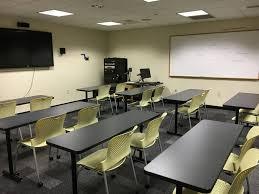 media classrooms university of virginia library