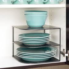 corner kitchen cabinet organizer kitchen seville classics perforated corner kitchen cabinet