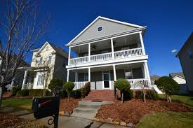 huntersville nc homes for sale archives lake norman living