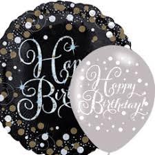 birthday balloons for men men s birthday balloons balloons balloons